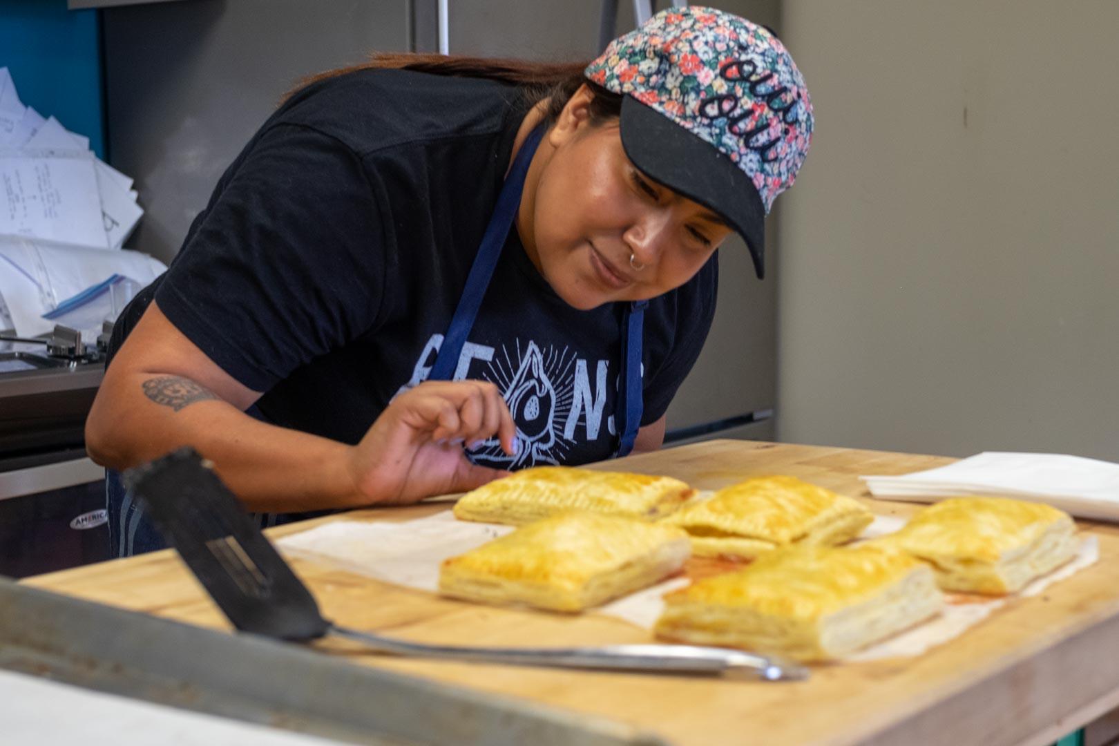 monarch-school-cooking-class-pop-tart-class-dominique-cancio