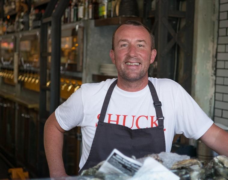 jason-mcleod-chef-san-diego