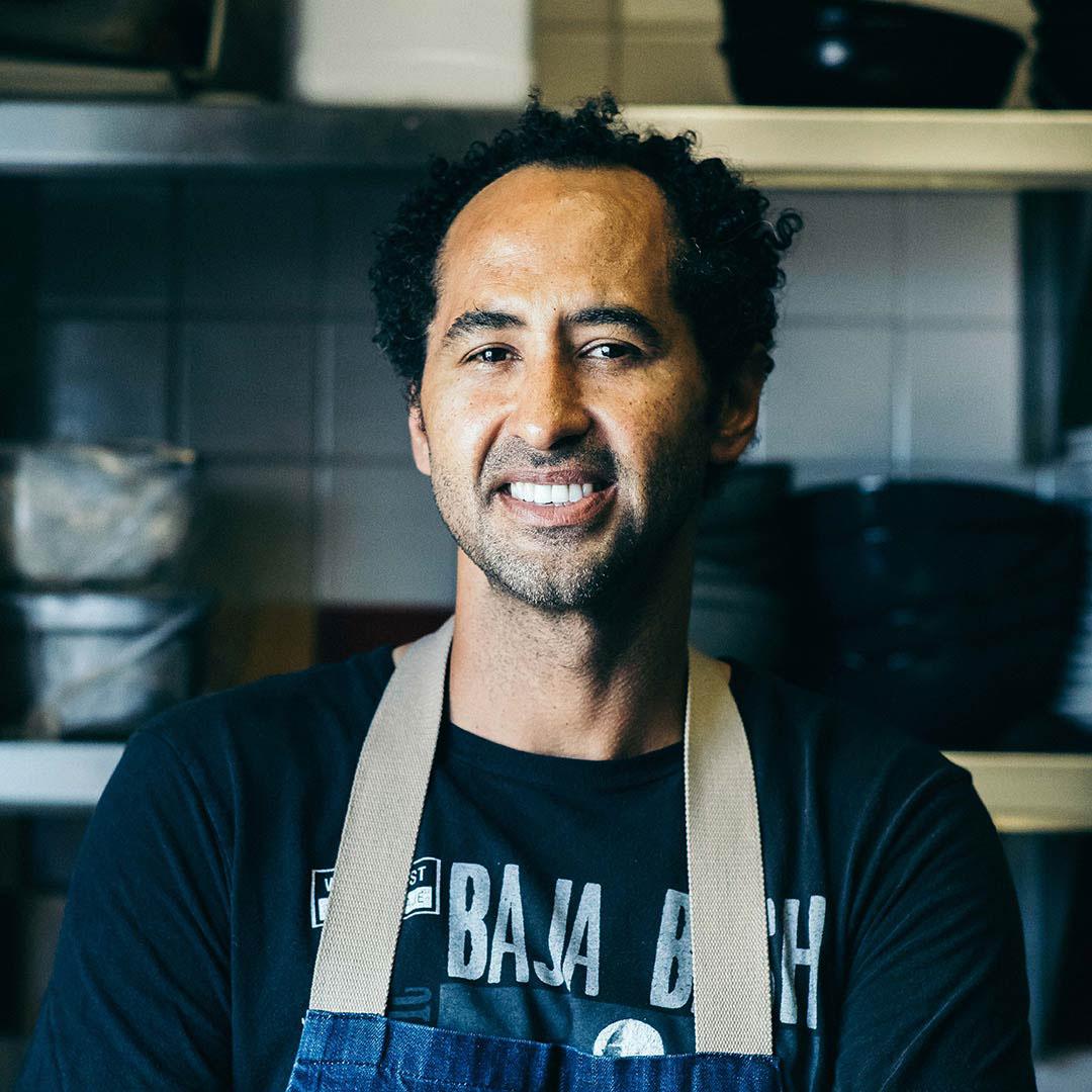 chef-jason-knibb