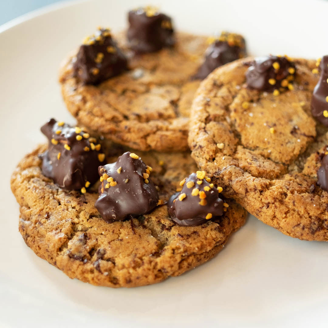 chocolate-chip-cookie-championship