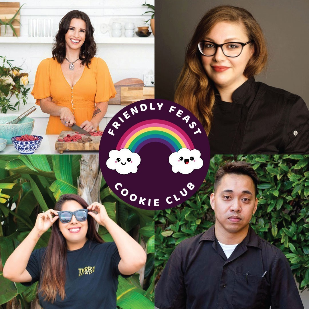 friendly-feast-cookie-club