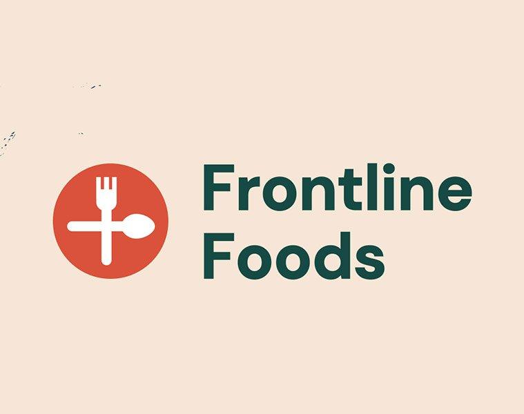 frontline-foods-logo