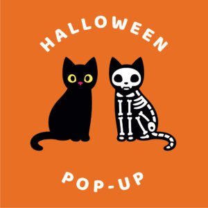 friendly-feast-halloween-pop-up