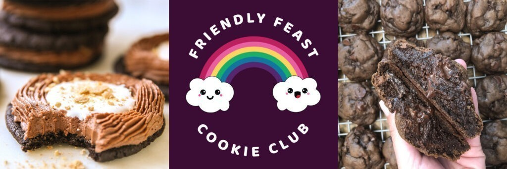 friendly-feast-cookie-club
