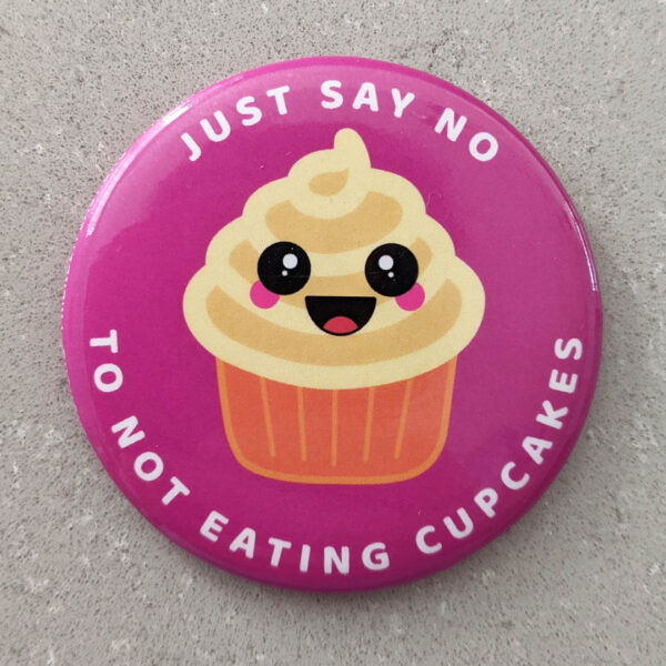 friendly-feast-cupcake-magnet