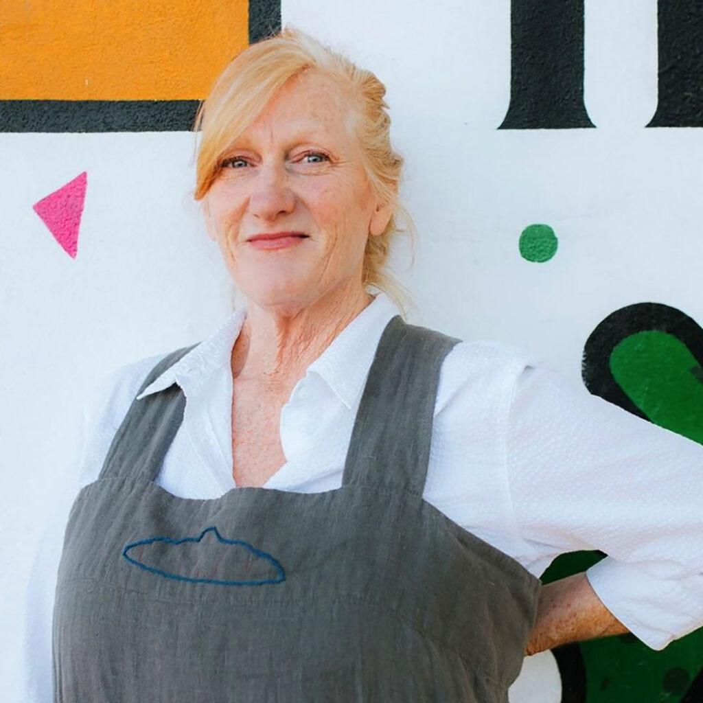joanne-sherrif-chef
